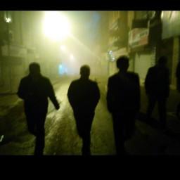 atibahacinsin profil fotoğrafı