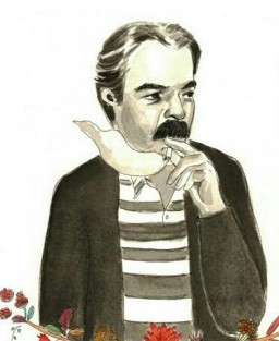 usiv profil fotoğrafı