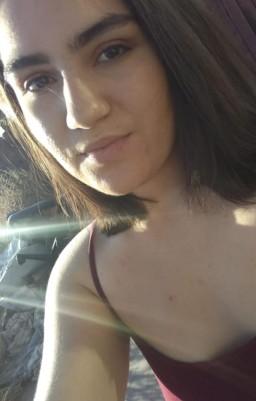 queen bee profil fotoğrafı
