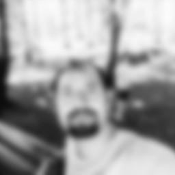fatsa profil fotoğrafı