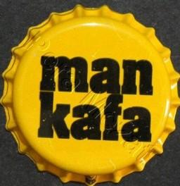 mankafa profil fotoğrafı