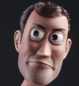 christopher robin profil fotoğrafı