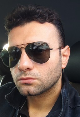 tolgame profil fotoğrafı