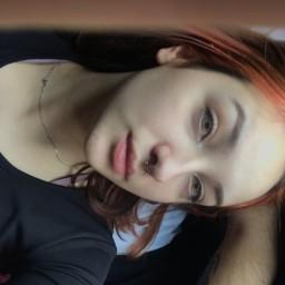 ssuuddee profil fotoğrafı