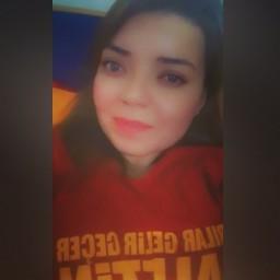 mvikadin profil fotoğrafı