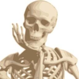 turşu profil fotoğrafı